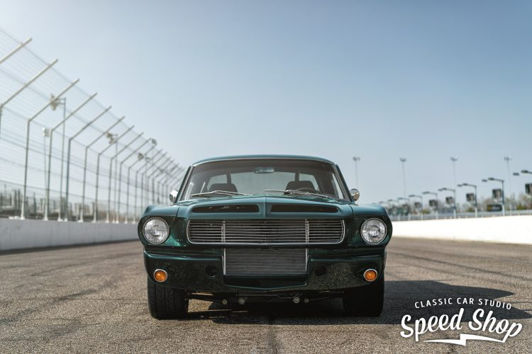 65_Mustang_Beauty_Shots-5
