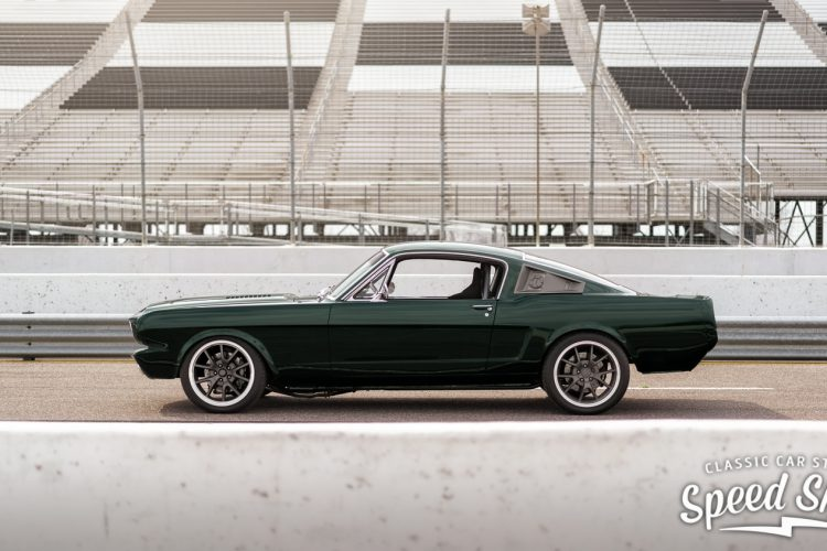 65_Mustang_Beauty_Shots-8