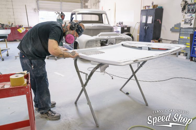 65_Mustang_Build_Photos-106