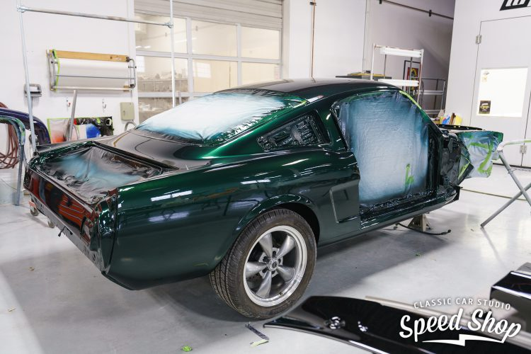 65_Mustang_Build_Photos-113