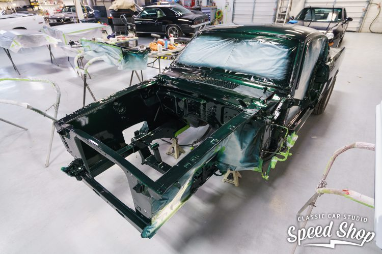 65_Mustang_Build_Photos-119