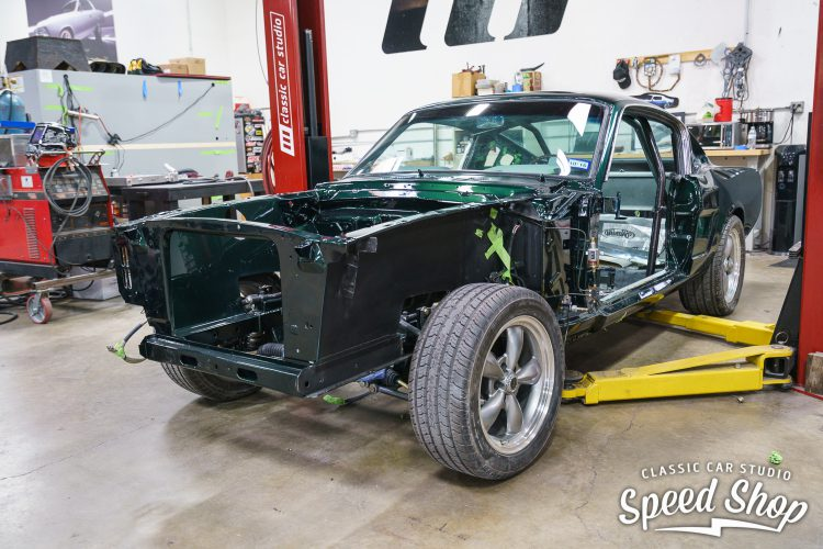 65_Mustang_Build_Photos-130
