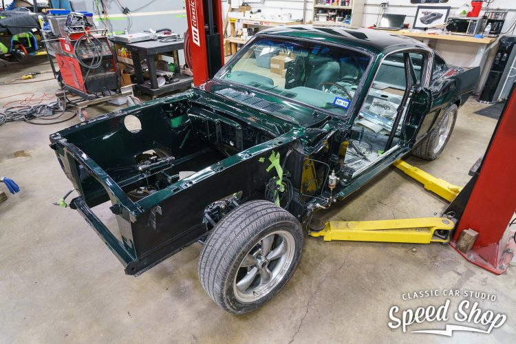 65_Mustang_Build_Photos-131