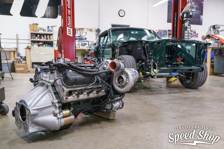 65_Mustang_Build_Photos-134