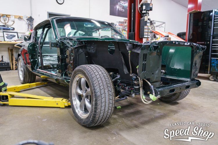 65_Mustang_Build_Photos-135