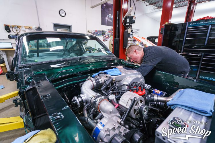 65_Mustang_Build_Photos-137
