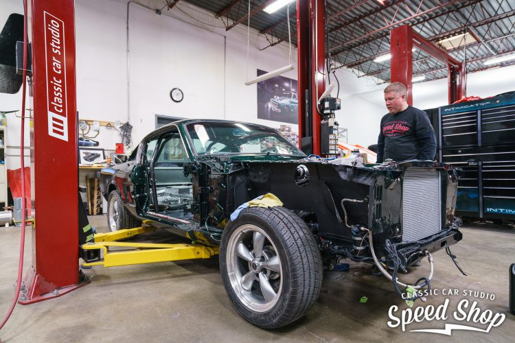 65_Mustang_Build_Photos-138