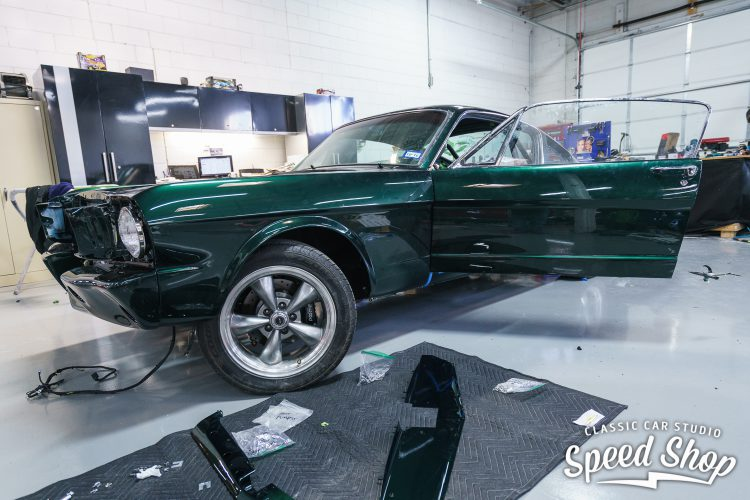 65_Mustang_Build_Photos-140
