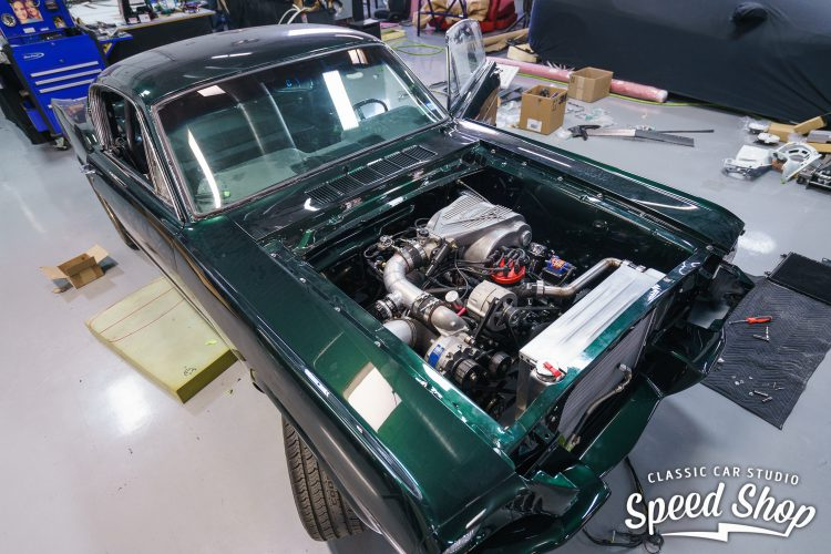 65_Mustang_Build_Photos-146