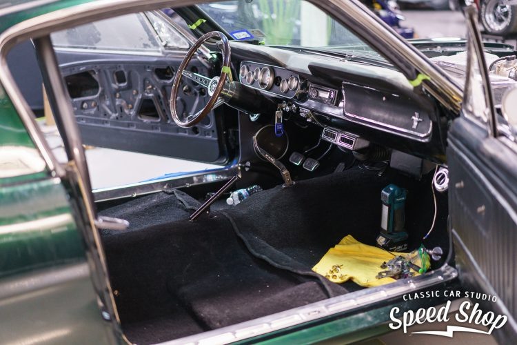 65_Mustang_Build_Photos-149