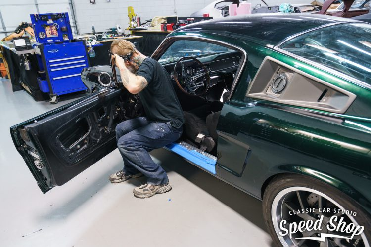 65_Mustang_Build_Photos-154