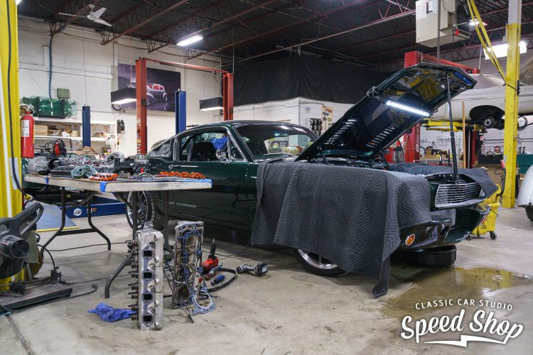 65_Mustang_Build_Photos-160