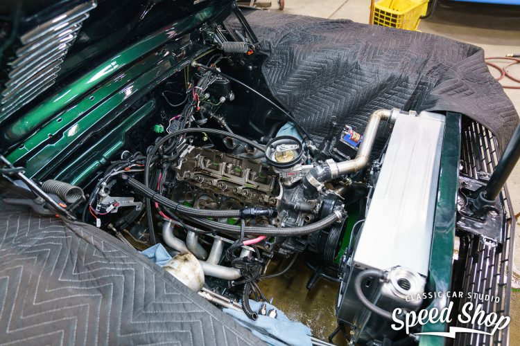 65_Mustang_Build_Photos-163