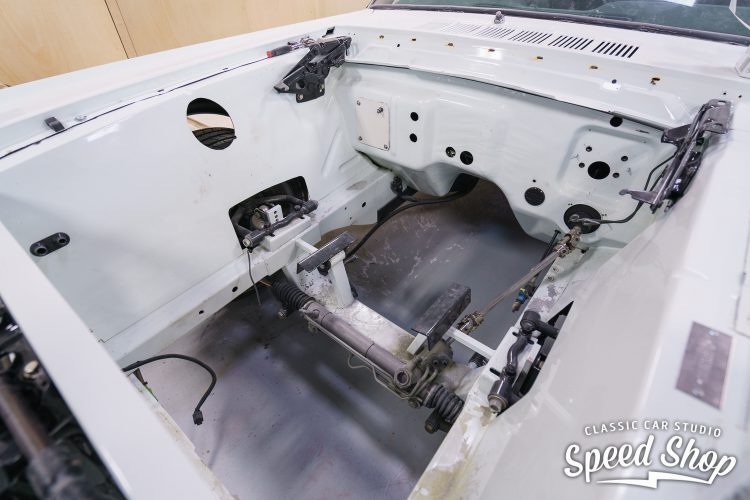 65_Mustang_Build_Photos-59