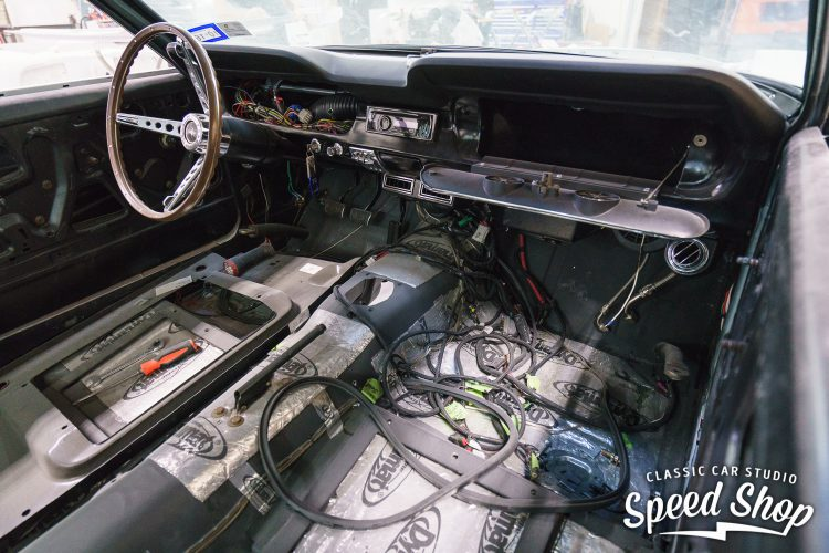 65_Mustang_Build_Photos-62