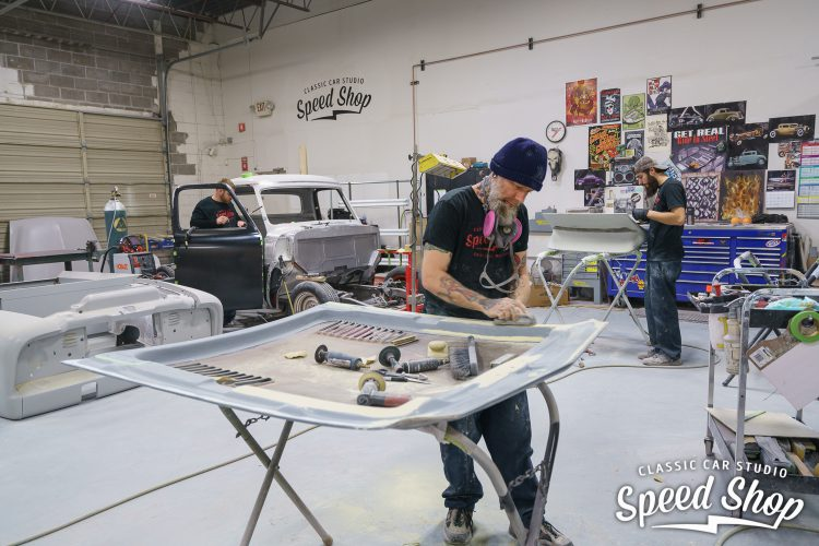 65_Mustang_Build_Photos-68