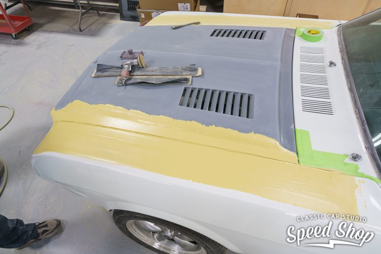 65_Mustang_Build_Photos-70