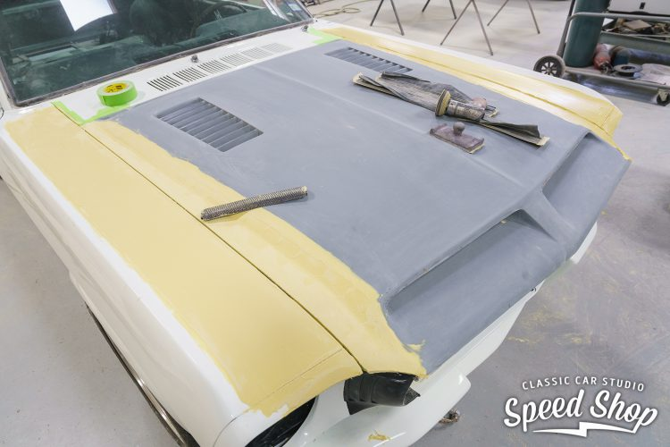65_Mustang_Build_Photos-72