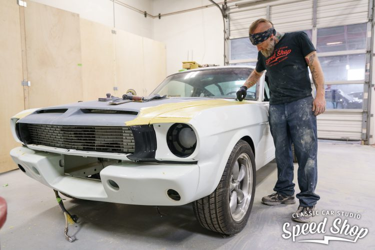 65_Mustang_Build_Photos-76