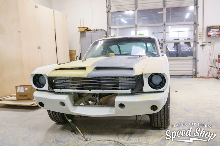 65_Mustang_Build_Photos-77