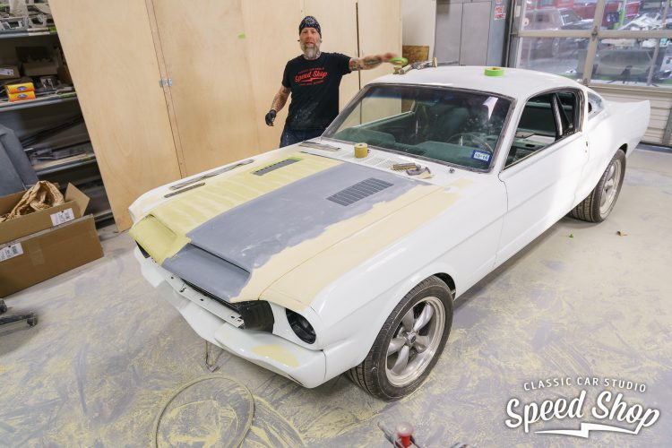 65_Mustang_Build_Photos-78