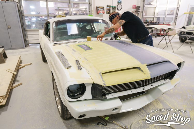 65_Mustang_Build_Photos-80