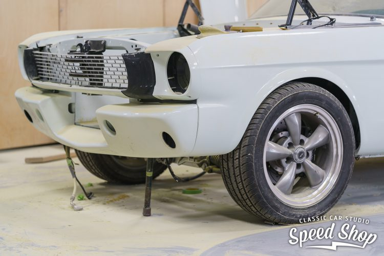 65_Mustang_Build_Photos-88
