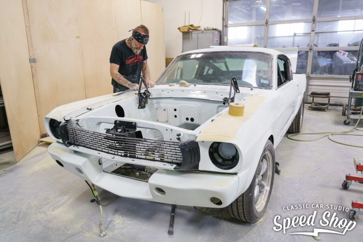 65_Mustang_Build_Photos-90