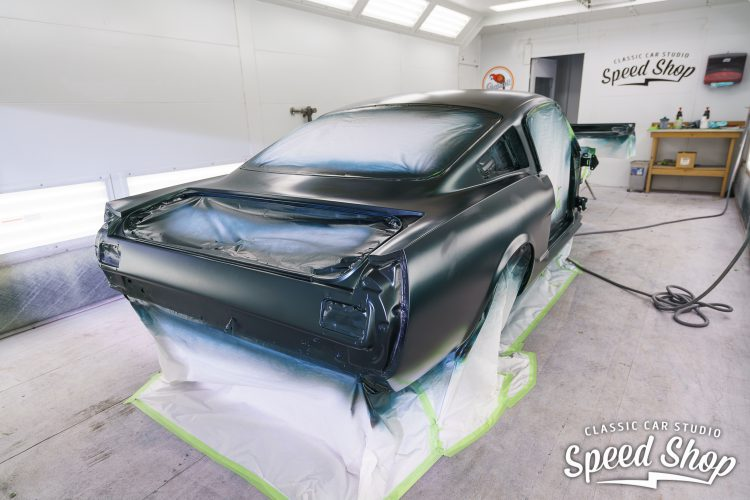 65_Mustang_Build_Photos-93