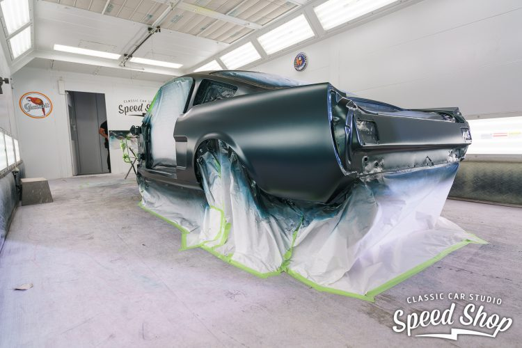 65_Mustang_Build_Photos-97