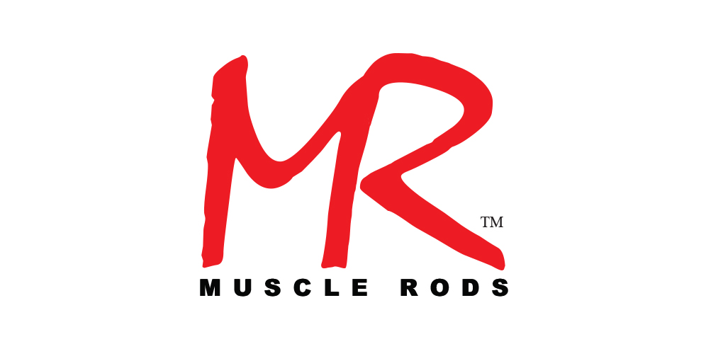 Muscle Rods
