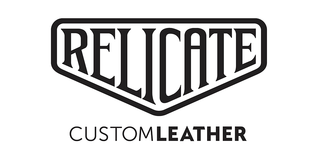 Relicate Leather