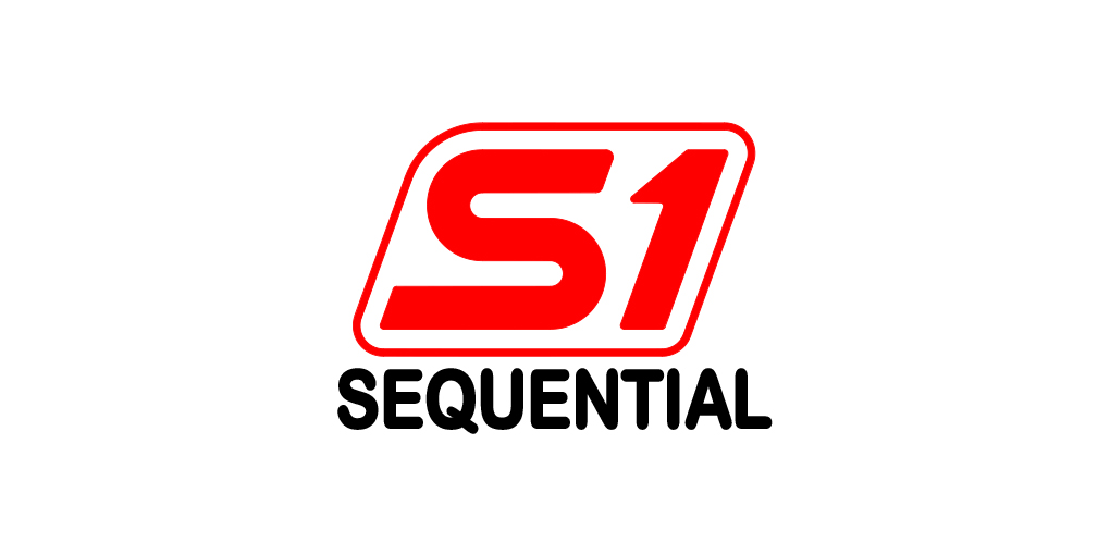 S1 Sequential Shifters