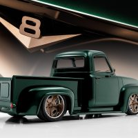 53_Ford_F100_CCS-Showcase-1