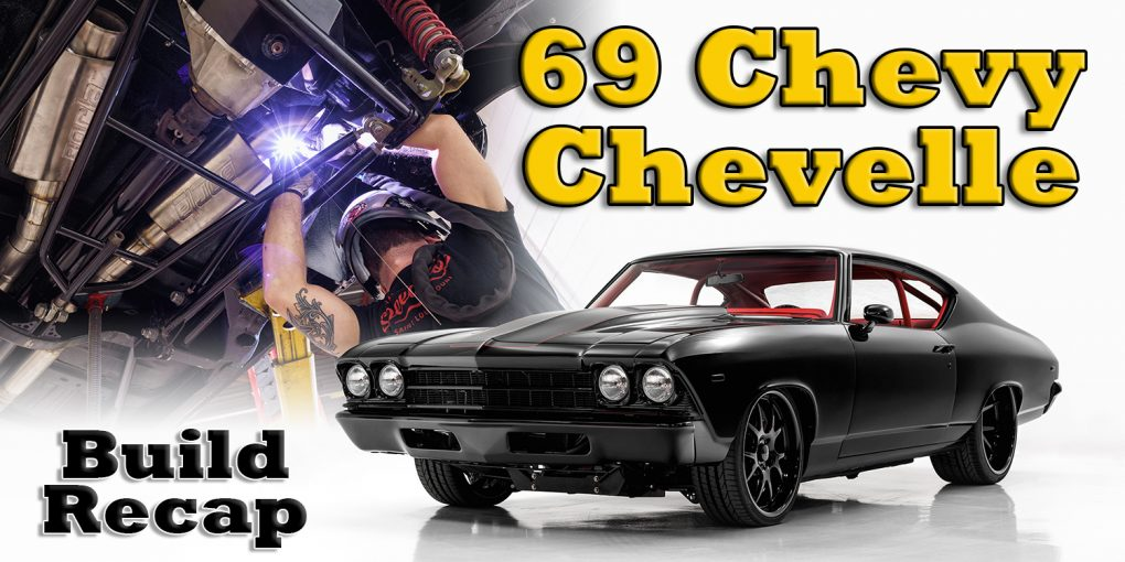 Procharged_69_Chevelle-CCS Website