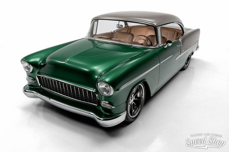 55_Chevy_BelAir-Beauty-CCS-1