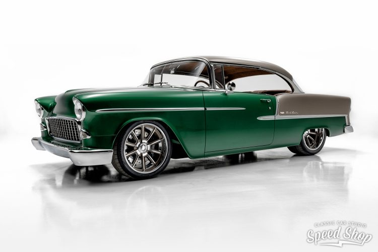 55_Chevy_BelAir-Beauty-CCS-8