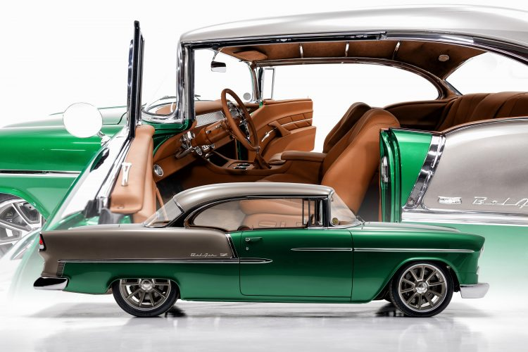 55_Chevy_BelAir-Beauty-CCS-Showcase-new