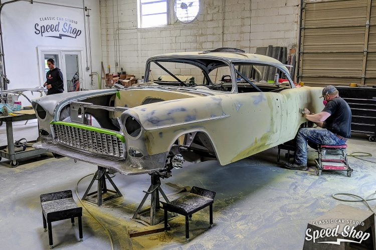 55_Chevy_BelAir-BuildPhotos-130