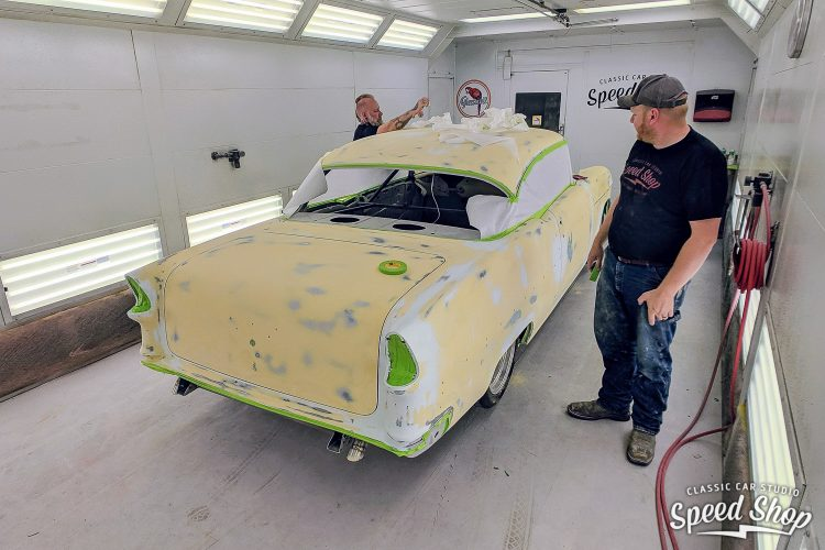 55_Chevy_BelAir-BuildPhotos-136