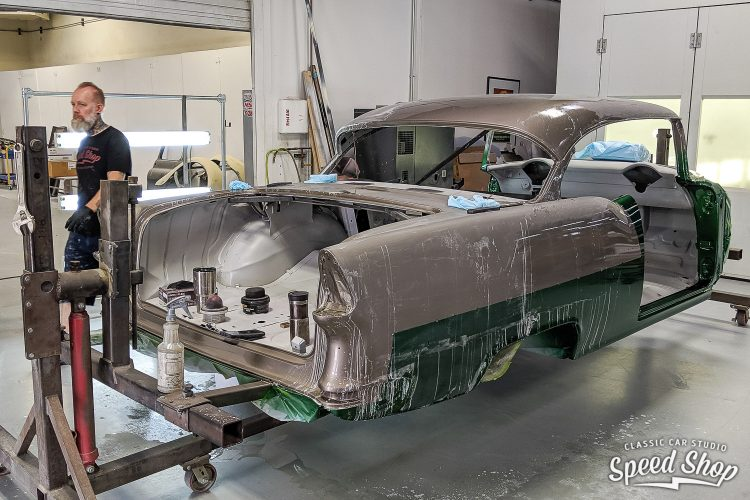 55_Chevy_BelAir-BuildPhotos-182