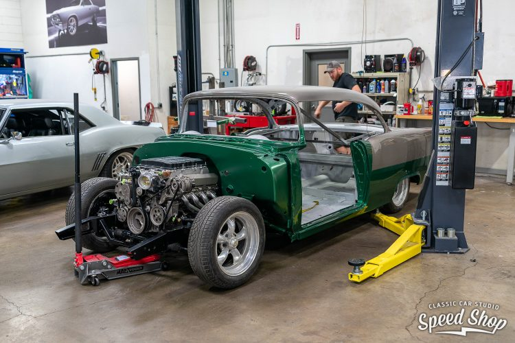 55_Chevy_BelAir-BuildPhotos-201