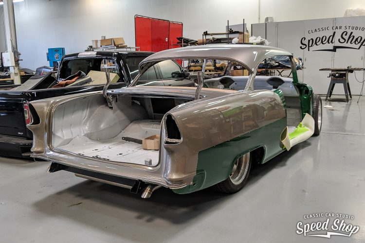 55_Chevy_BelAir-BuildPhotos-202