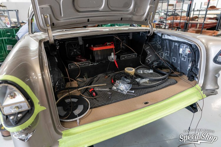 55_Chevy_BelAir-BuildPhotos-275
