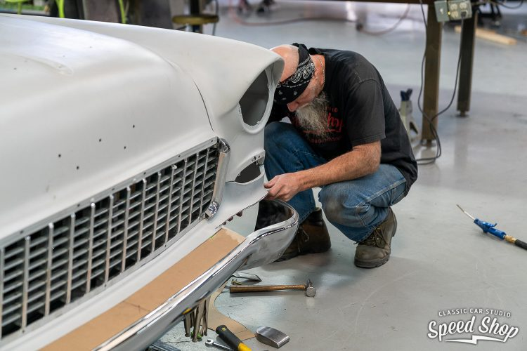 55_Chevy_BelAir-BuildPhotos-36