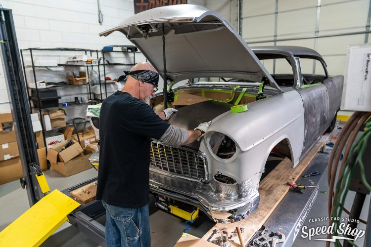 55_Chevy_BelAir-BuildPhotos-45