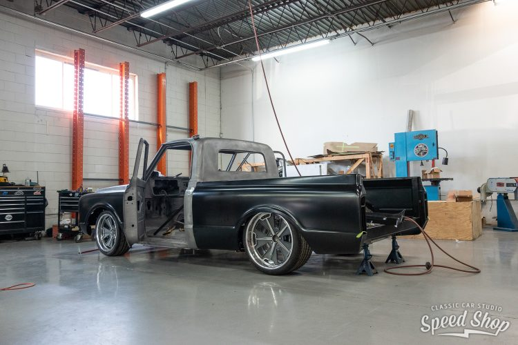 67_C10-CCS-Build Photos-16