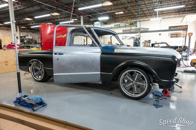 67_C10-CCS-Build Photos-18