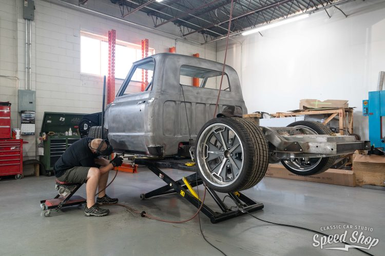 67_C10-CCS-Build Photos-20