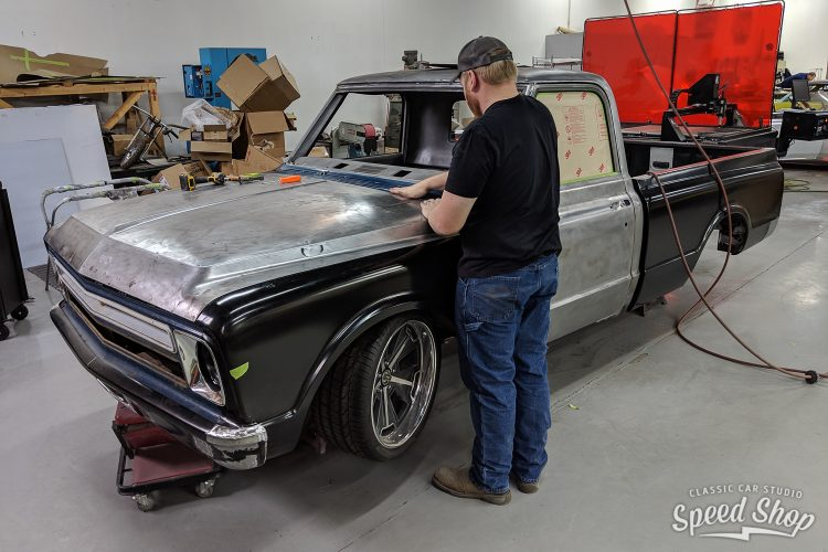 67_C10-CCS-Build Photos-45
